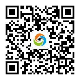 qrcode_for_gh_60b32b73719f_258